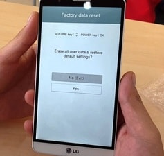 lg-g3-screen-wont-turn-on