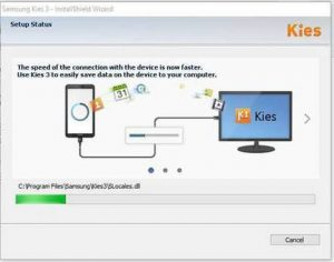 kies 3-download-for- windows