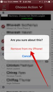 delete-iphone-contacts