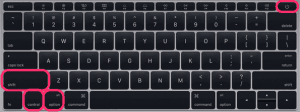 macbook-air-keyboard-not-responding