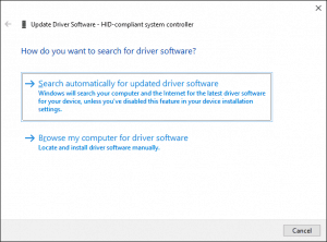 windows-10-touch-screen-drivers