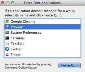 force-quit-mac