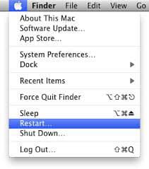 how-to-empty-cache-on-mac