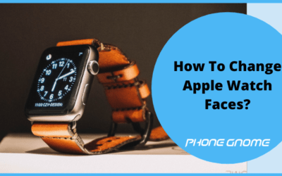 How To Get Best Apple Watch Faces?